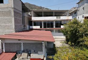 Foto de casa en venta en cuauhtémoc , garita de juárez, acapulco de juárez, guerrero, 0 No. 01