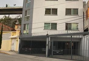 Foto de departamento en venta en cuauhtémoc , la azteca, tlalnepantla de baz, méxico, 0 No. 01