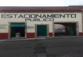 Foto de local en venta en  , cuauhtémoc, morelia, michoacán de ocampo, 15691313 No. 01