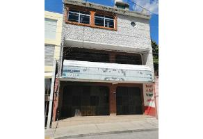 Edificios En Renta En Plateada Pachuca De Soto