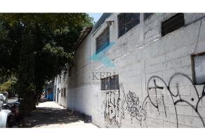 Foto de bodega en venta en  , san antonio, iztapalapa, distrito federal, 5315153 No. 02