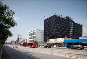 Foto de edificio en renta en cuauhtémoc , piedad narvarte, benito juárez, df / cdmx, 0 No. 01