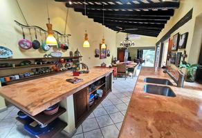 Foto de casa en venta en cuauhtémoc , puerto vallarta centro, puerto vallarta, jalisco, 0 No. 01