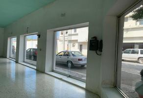 Foto de local en renta en cuauhtemoc , sabinas hidalgo centro, sabinas hidalgo, nuevo león, 0 No. 01