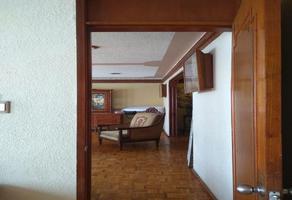 Foto de casa en renta en cuauhtemoc , san bartolo tenayuca, tlalnepantla de baz, méxico, 17306024 No. 01