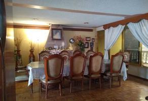 Foto de casa en renta en cuauhtemoc , san bartolo tenayuca, tlalnepantla de baz, méxico, 17306024 No. 02