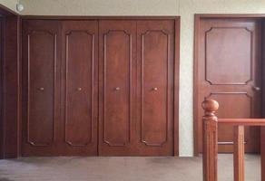 Foto de casa en venta en cuauhtémoc , san javier, tlalnepantla de baz, méxico, 0 No. 01