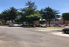 Foto de departamento en venta en cuauhtemoc , san lorenzo atemoaya, xochimilco, df / cdmx, 15589461 No. 01