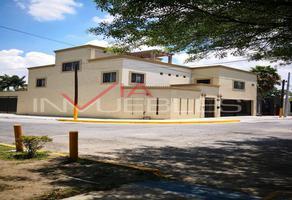 Foto de casa en venta en  , cuauhtémoc, san nicolás de los garza, nuevo león, 13984580 No. 01