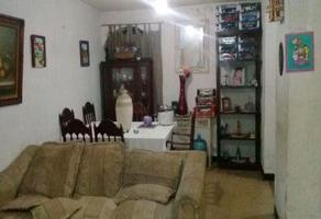Foto de casa en venta en  , cuauhtémoc, san nicolás de los garza, nuevo león, 14566583 No. 01