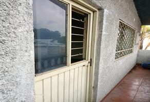 Foto de local en renta en  , cuauhtémoc, san nicolás de los garza, nuevo león, 0 No. 01