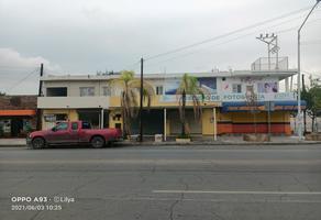 Foto de local en venta en  , cuauhtémoc, san nicolás de los garza, nuevo león, 0 No. 01