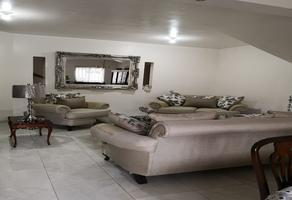 Foto de casa en venta en . , cuauhtémoc, san nicolás de los garza, nuevo león, 0 No. 01