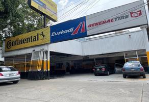 Foto de terreno comercial en venta en cuauhtémoc , santa cruz atoyac, benito juárez, df / cdmx, 0 No. 01