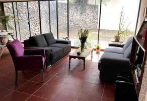 Foto de casa en condominio en venta en cuauhtémoc , santa maría tepepan, xochimilco, df / cdmx, 0 No. 01