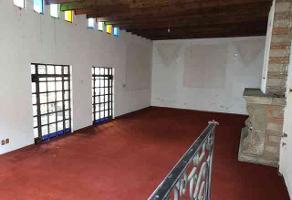 Foto de casa en venta en cuauhtemoc , santa úrsula xitla, tlalpan, df / cdmx, 11075347 No. 01