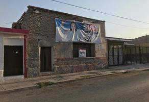 Foto de terreno habitacional en venta en cuauhtémoc sin, ciudad lerdo centro, lerdo, durango, 0 No. 01