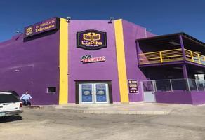 Foto de edificio en venta en  , cuauhtémoc sur, mexicali, baja california, 14353894 No. 01