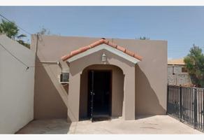 Foto de casa en renta en  , cuauhtémoc sur, mexicali, baja california, 21869454 No. 01