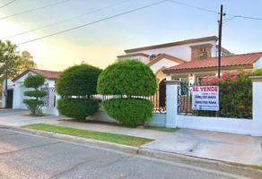Foto de casa en venta en  , cuauhtémoc sur, mexicali, baja california, 0 No. 01