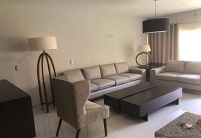 Foto de casa en venta en  , cuauhtémoc, tepic, nayarit, 0 No. 01