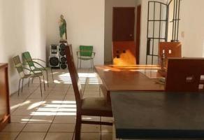 Foto de casa en venta en cuauhtemoc , tetl?n ii, guadalajara, jalisco, 6565009 No. 02