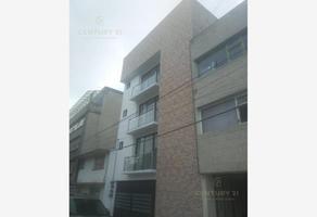 Foto de edificio en venta en  , cuauhtémoc, toluca, méxico, 0 No. 01
