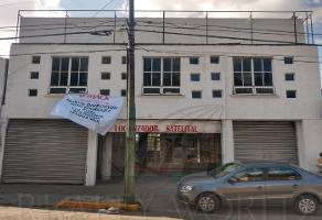 Foto de edificio en venta en  , universidad, toluca, méxico, 15002847 No. 01