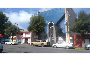 Foto de local en venta en  , cuauhtémoc, toluca, méxico, 19657467 No. 01