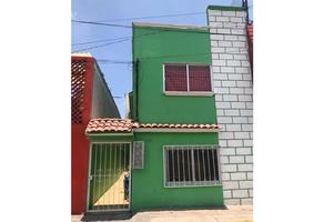 Foto de departamento en venta en  , cuauhtémoc, toluca, méxico, 0 No. 01