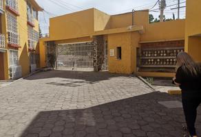 Foto de departamento en venta en  , cuauhtémoc, yautepec, morelos, 12209374 No. 01