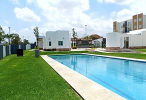 Foto de casa en venta en cuauhtemoc , yecapixtla, yecapixtla, morelos, 0 No. 01