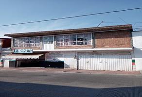 Foto de casa en venta en  , cuauhtémoc, zitácuaro, michoacán de ocampo, 13074042 No. 01