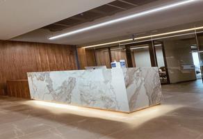 Foto de oficina en renta en cuauhtemoc/garza sada , centro, monterrey, nuevo león, 0 No. 01
