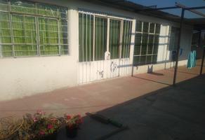 Foto de local en renta en cuautemoc 13 , ixtapaluca centro, ixtapaluca, méxico, 0 No. 01