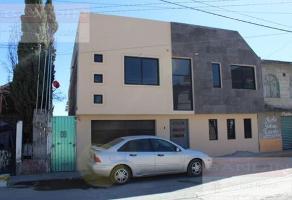 Foto de casa en venta en cuautemoc , san cristóbal huichochitlán, toluca, méxico, 0 No. 01