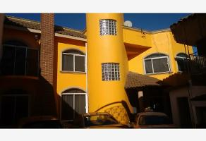 Foto de casa en venta en cuautemoczin 50, tomas aquino, tijuana, baja california, 0 No. 01