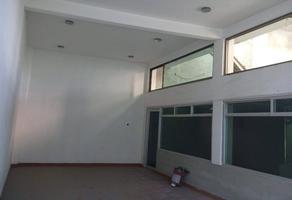 Foto de oficina en renta en  , cuautepec barrio alto, gustavo a. madero, df / cdmx, 18674990 No. 01