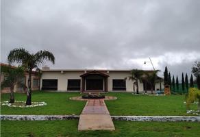 Foto de casa en venta en  , cuautepec de hinojosa centro, cuautepec de hinojosa, hidalgo, 19694612 No. 01