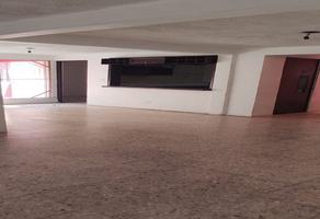 Foto de casa en venta en  , cuautepec de madero, gustavo a. madero, df / cdmx, 17768317 No. 01