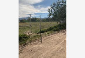 Foto de terreno habitacional en venta en cuauthemoc 0000, el panteón, jocotepec, jalisco, 10435307 No. 01