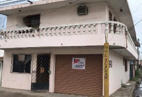 Casas En Venta En Cristóbal Colón Veracruz Vera
