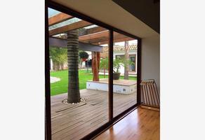 Foto de casa en venta en  , cuautinchan, cuautinchán, puebla, 15352110 No. 01
