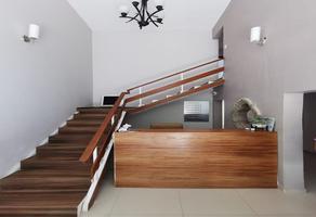 Foto de oficina en renta en cuautitlan 462, jardines de los arcos, guadalajara, jalisco, 0 No. 01