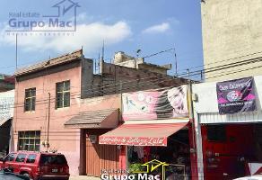 Foto de casa en venta en  , cuautitlán centro, cuautitlán, méxico, 10496955 No. 01