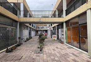 Foto de local en venta en  , cuautitlán centro, cuautitlán, méxico, 14198265 No. 01
