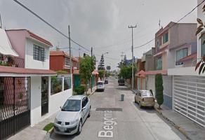 Foto de casa en venta en  , cuautitlán centro, cuautitlán, méxico, 14316463 No. 01