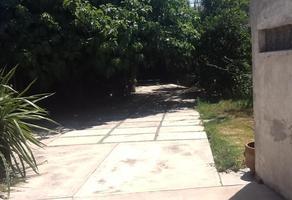 Foto de casa en venta en  , cuautitlán centro, cuautitlán, méxico, 14366542 No. 01
