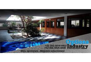 Foto de oficina en renta en  , cuautitlán centro, cuautitlán, méxico, 15339175 No. 01