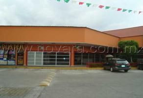 Foto de local en renta en . , cuautitlán centro, cuautitlán, méxico, 17642731 No. 01
